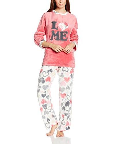 KINANIT Pijama