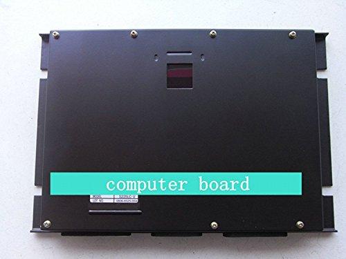 Gowe Computer Board für Daewoo 225-7Computer Board-Graben Maschine Teller-DAEWOO PC BOARD-DAEWOO Bagger Controller