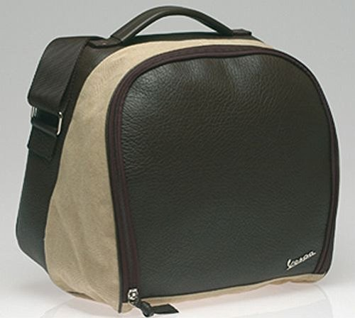 Original Vespa Zubehör - Innentasche für Topcase Vespa LX LXV S