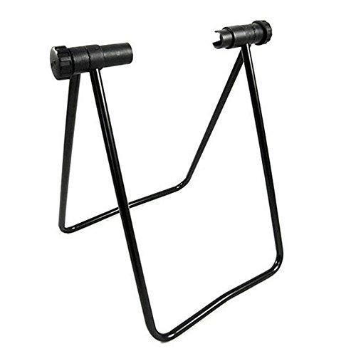 beetest-u-forma-ciclismo-mountain-bike-reparacion-de-bicicletas-parking-plegable-rueda-soporte-estan