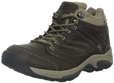 15e48aa4c96d1 New Balance Women's WW1569 Country Walking Shoe