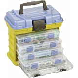 Creative Options Grab & Go Sewing and Storage Box/Organizer ~ Creative Options