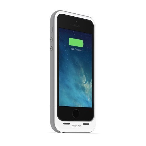 mophie-juice-pack-plus-for-iphone-5-5s-certified-refurbished-white
