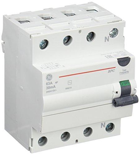 general-electric-606210-interruptor-diferencial