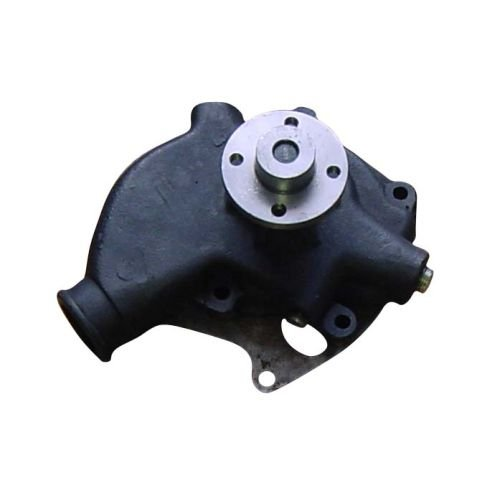 Water Pump For John Deere Tractor 3010 3020 4010 4020 4000 /Ar45332