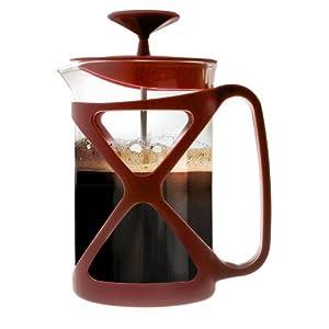 Primula Tempo Coffee Press 6 Cups
