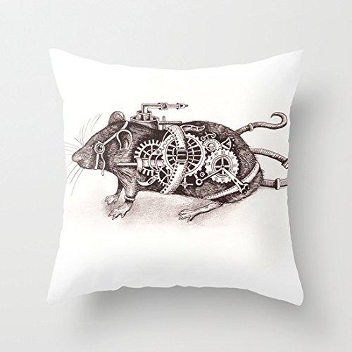 cuscino-decorativo-custodia-in-tela-viola-prugna-tribale-stampa-ikat-geo-diamante-pattern-divano-cus