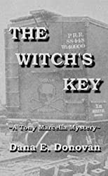 The Witch's Key
