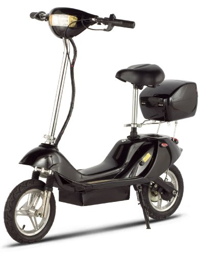 Buy cheap electric scooter online for Motorized scooter black friday