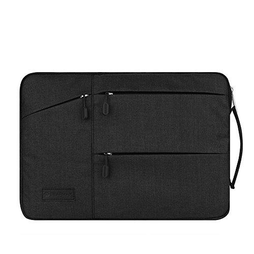 acxeon-business-laptop-netebook-hulle-sleeve-tasche-einfachen-stil-wasserabweisendes-nylongewebe-not