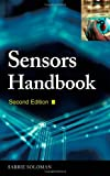 img - for Sensors Handbook book / textbook / text book