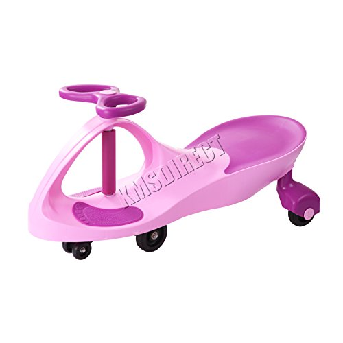 foxhunter-twist-car-roller-kids-ride-on-swing-wiggle-toy-outdoor-swivel-scooter-gyro-children-gift-t