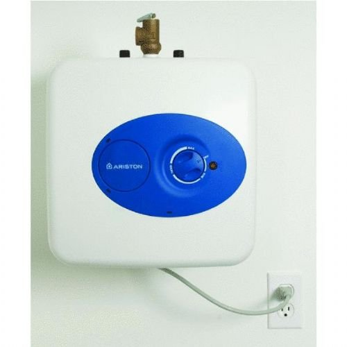 Order Bosch Gl4s Ariston 4 Gallon Point Of Use Indoor