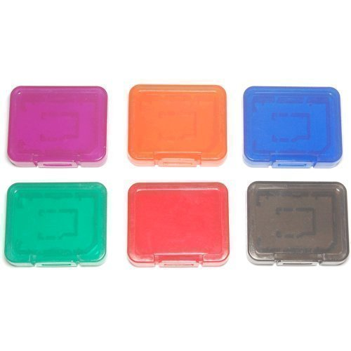 6-x-assecure-pro-tough-plastic-storage-case-holder-covers-for-sd-sdhc-micro-sd-memory-cards-multi-co