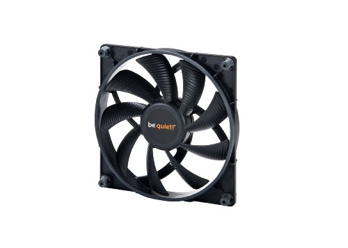 be-quiet-bl026-shadow-wings-pwm-ventilateur-120-mm