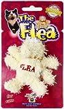 Multipet #20050 Flea Cat Toy/Catnip