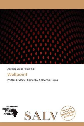 wellpoint