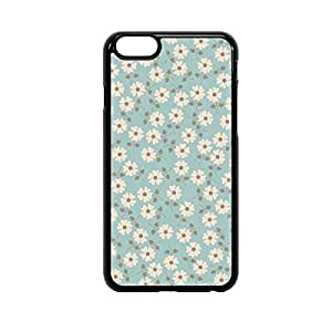 PrettyFlowers Case for Apple iPhone 5c