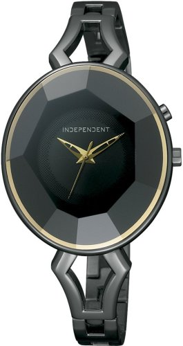 INDEPENDENT girl (インディペンデント・ガール) 腕時計 ILA21-6071 レディース
