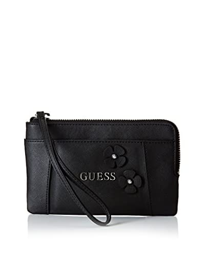 Guess Neceser Delaney Slg Wristlet Pouch