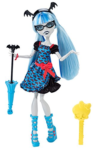 monster-high-fatale-fusion-ghoulia
