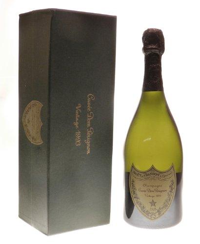 champagne-dom-perignon-1993-75-cl
