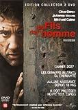 echange, troc Les Fils De L'Homme - Edition Speciale - 2 DVD