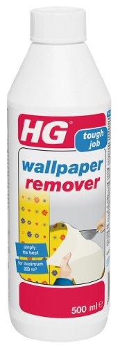 hg-wallpaper-remover