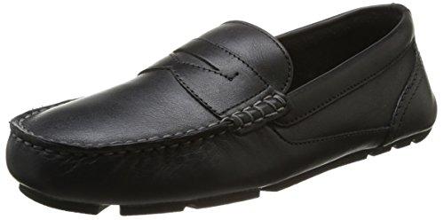 rockport-classflash-penny-mocasines-de-cuero-para-hombre-negro-negro-45