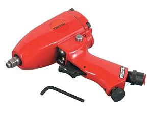 TEKTON 4100 3/8-Inch Drive Impact Wrench from TEKTON