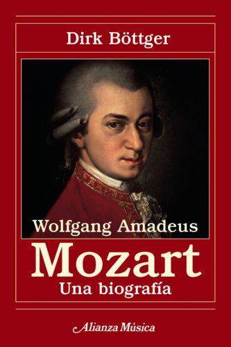 an analysis of a movie about wolfgang amadeus mozart Wolfgang amadeus mozart was born to leopold and anna maria pertl mozart in getreidegasse 9 in the city of salzburg, the capital of the sovereign archbishopric of salzburg, in what is now austria, then part of the holy roman empire.