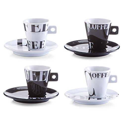 zeller-coffee-style-26540-set-caffe-espresso-in-porcellana-8-pezzi