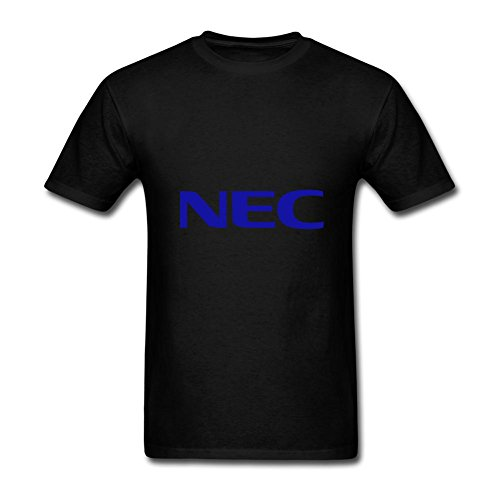 reder-mens-nec-t-shirt-l-black