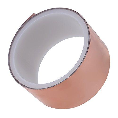 lesmartzyn-tm-durable-50-mm-2-m-un-lado-cinta-de-cobre-guitarra-para-babosas-y-caracoles-barrera-bli