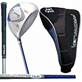 Lynx Prowler Right Handed Graphite Driver