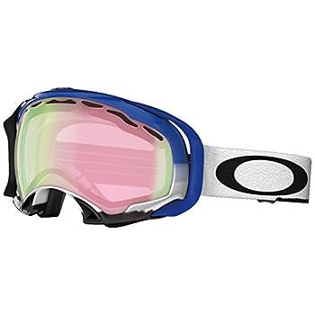 oakley liv sunglasses  oakley splice sunglasses