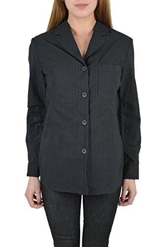 maison-martin-margiela-black-striped-button-down-womens-shirt-us-s-it-40