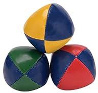 Schylling Mini Juggling Balls