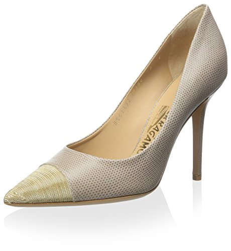 Salvatore-Ferragamo-Womens-More-Captoe-Pump
