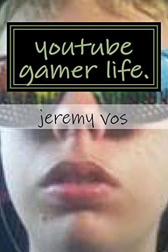 youtube-gamer-life-volume-1