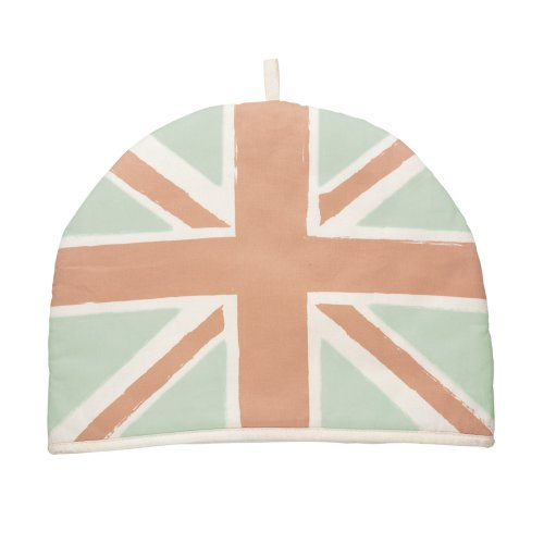 Best Deals! KitchenCraft Classic Collection Special Edition British / English Tea Cosy