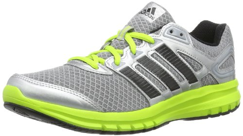 Adidas Performance Mens Duramo M Running Shoes