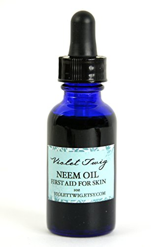 neem-oil-skin-care-healing-skin-care-oil-tea-tree-oil-organic-natural-acne-treatment-psoriasis-heali
