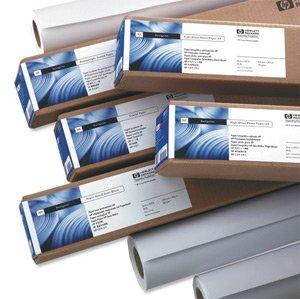 hewlett-packard-hp-designjet-universal-bond-inkjet-paper-80gsm-36-inch-roll-914mmx457m-ref-q1397a