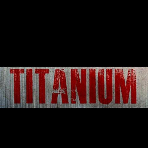 titanium-explicit