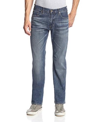 Big Star Men's Union Straight Fit Jean
