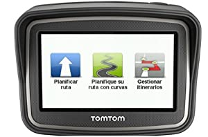 Tomtom Pro 5150 Truck Live 1KQ5.002.01