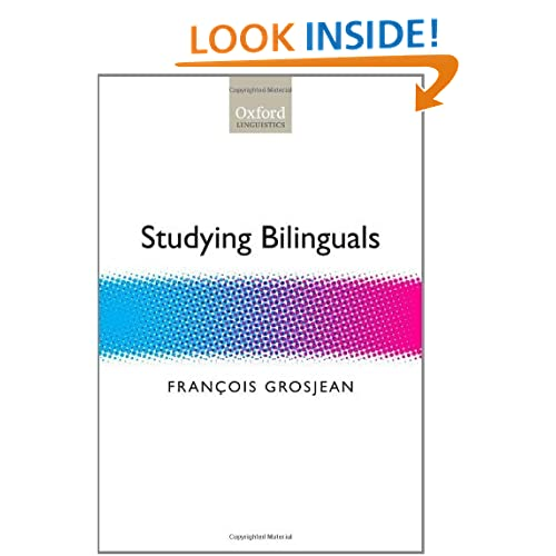 bilingualism and biculturalism essay This paper will explore the relationship between bilingualism and biculturalism, and the impact of language and culture upon youth identity in today's algeria.
