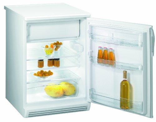 Gorenje Kühlschrank Nrk 193 : Gorenje kühlschrank ausverkauf