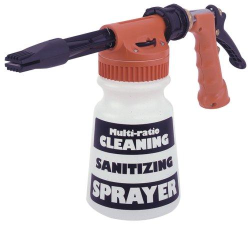 gilmour-foamaster-ii-cleaning-gun-sprayer-95qgfmr